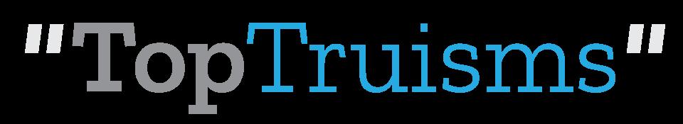 Top Truisms logo